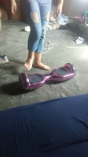 Hoverboard for Sale in Endicott, NY
