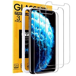 iPhone Pro / iPhone X / iPhone Xs Tempered Screen Protector for Sale in San Jose, CA