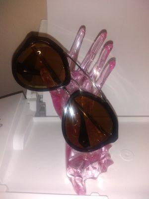 Prada ladies glasses for Sale in Atlanta, GA