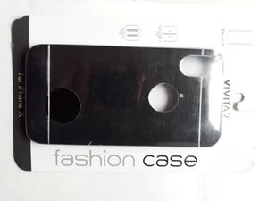 Brand new black vivitar cell phone case for iPhone X for Sale in Lancaster, OH
