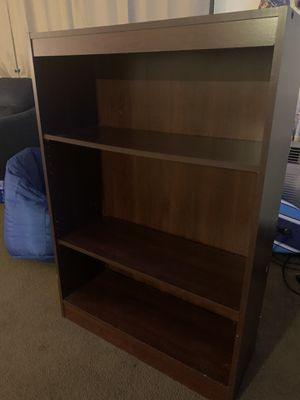 Storage shelf.. for Sale in La Mesa, CA