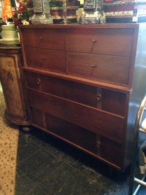 Mid Century Dresser for Sale in San Diego, CA
