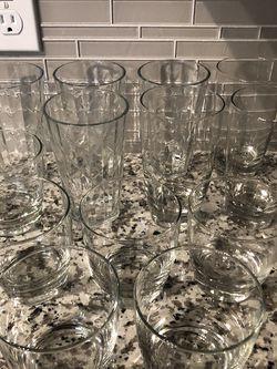 Glassware Bundle for Sale in Colorado Springs,  CO