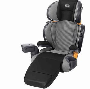 Chicco gofit brand booster seat for Sale in Ossining, NY