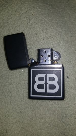 Zippo for Sale in Salt Lake City, UT