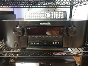 Marantz SR6005 for Sale in Arlington Heights, IL