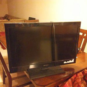 Emerson 32inc 60 hz 1080p tv for Sale in Lincoln, NE
