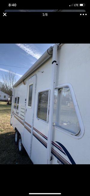 Camper for Sale in Winston-Salem, NC