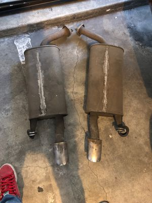 Ls400 for Sale in Hawthorne, CA