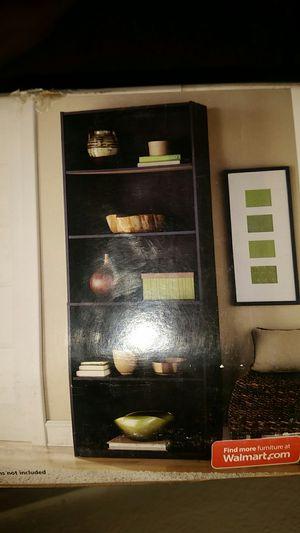 Book shelve for Sale in Las Vegas, NV