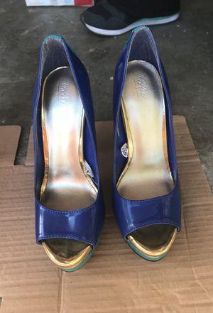 High heels for Sale in Lodi, CA