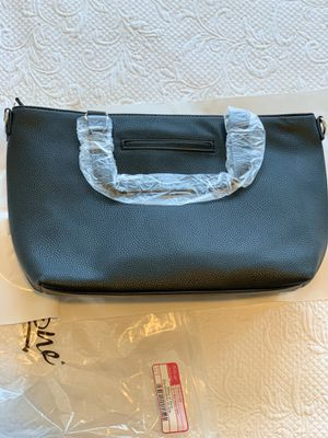 Thirty-One Miles of Style Purse for Sale in Bonney Lake, WA
