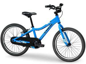 Brand New Trek Precaliber 20 Bike Bicycle kids Boys Girls for Sale in East Providence, RI