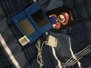 Nintendo DSi for Sale in Las Vegas, NV