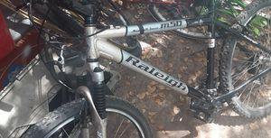 Lotus road bike fixed gear for Sale in Austin, TX