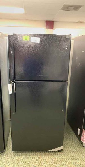 BRAND NEW GE GIE21GTHBB REFRIGERATOR X VLD for Sale in Los Angeles, CA