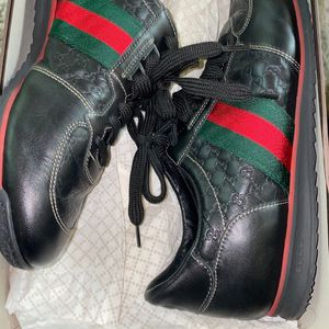 Gucci Size 39 BRAND NEW for Sale in Hackensack, NJ