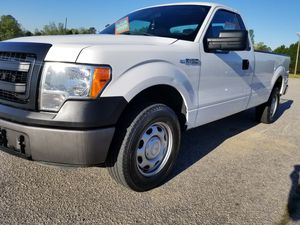 2013 ford f150 for Sale in Raleigh, NC