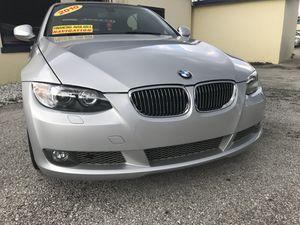 2010 BMW 3 series 335i for Sale in Orlando, FL