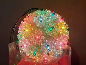 Light ball for Sale in Jurupa Valley, CA