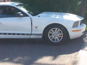 Mustang 2009 for Sale in Phoenix, AZ