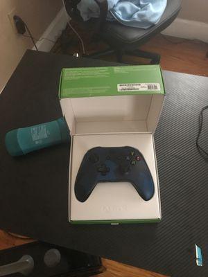 New Xbox One Remote for Sale in Murfreesboro, TN
