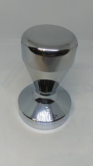 ART OBJECT PAPERWEIGHT STAINLESS STEEL for Sale in Simpsonville, SC