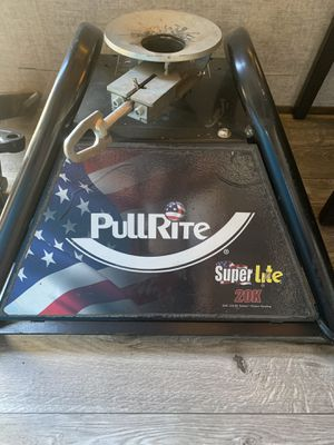 Pullrite for Sale in Tucson, AZ