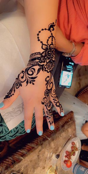 Henna for Sale in TEMPLE TERR, FL