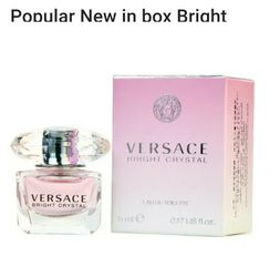 Perfume New In Box See Pics For Info for Sale in Woodburn,  OR