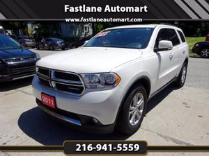 2011 Dodge Durango for Sale in Cleveland, OH