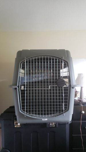 Petmate Sky Kennel Ultra for Sale in Crestview, FL