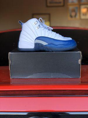 Jordan 12 Retro shoes for Sale in Phoenix, AZ