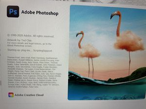 Photoshop 2021 for windows 10 for Sale in Rancho Cucamonga, CA
