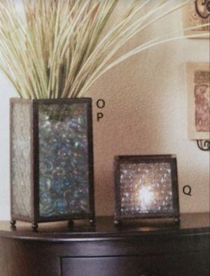 Base de home interior for Sale in Compton, CA