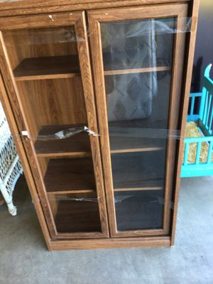 Cabinet for Sale in Sun City, AZ