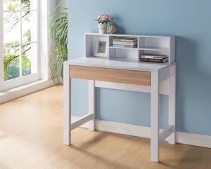NEW, Mindy Student Desk, SKU# 151417 for Sale in Garden Grove, CA