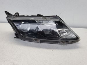 2010 2011 2012 ford fusion headlight oem for Sale in Houston, TX