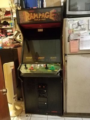 ARCADE for Sale in West Hollywood, CA