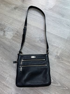 Coach cross body bag for Sale in North Bethesda, MD