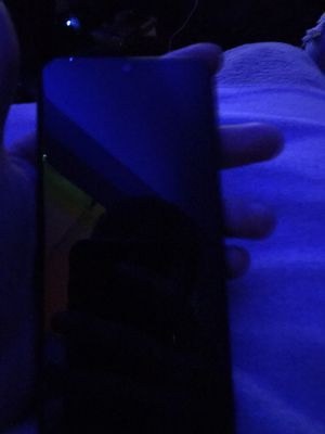 Samsung phone for Sale in Columbus, OH