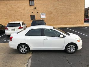Toyota Yaris for Sale in Frederick, MD