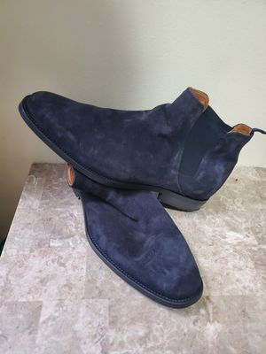 Aldo Chelsea Boots for Sale in Bronx, NY
