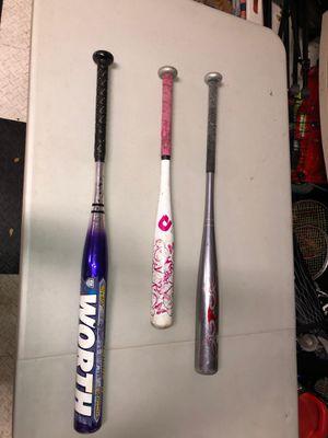 Baseball Bats for Sale in Altamonte Springs, FL