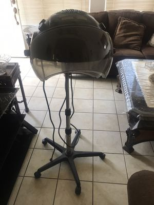 Hair Dryer for Salons for Sale in La Mesa, CA