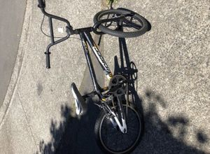 20 Hyper bmx for Sale in Aloha, OR