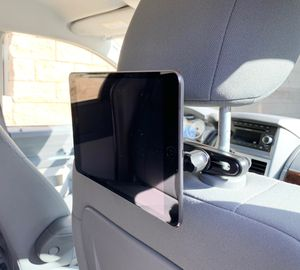 Car Backseat Mount Holder for Sale in Norco, CA