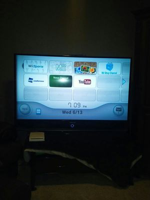 """61"""" inch Samsung hdtv for Sale in North Bend, WA"""