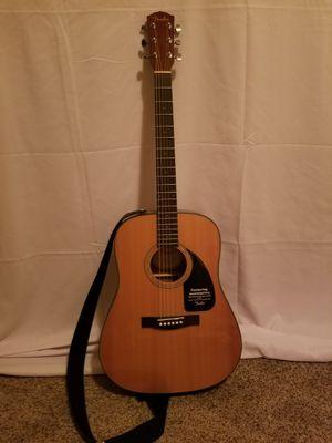 Guitar for Sale in Dallas, TX