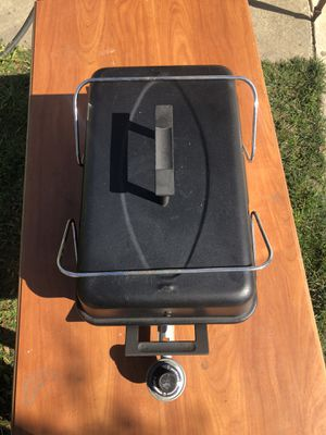 New BBQ grill for Sale in West Sacramento, CA